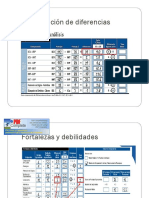 241485235-Analisis-de-Procedimiento-WAIS-IV.pdf