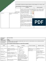 formato  planificacion inicial.docx
