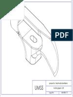 30D.PDF