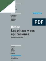 FESTO APLICACIONES NEUMATICAS 03.pdf
