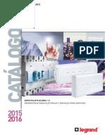 Cap.1-Proteccion-Industria-Catalogo-Legrand-Group-2015-2016.pdf