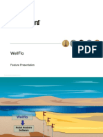 Digital_Oil_FIeld_-_Production_Software_-_WellFlo.pdf