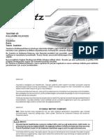 Getz Kullanma Kılavuzu.pdf