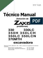 Manual Tecnico Zaxis