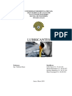LUBRICANTES TRIBOLOGIA (2).docx