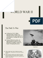 wwii notes-2