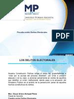 Delitos electorales-1.pdf