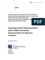 Final Report-Business Transfer -FINAL CSES - 21 1 14.pdf