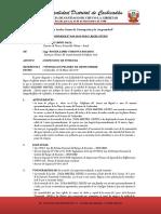 INF. Nº 010(014-03-19) VIVIENDA AFECTADA ZOILA MARTELL GALVEZ.docx