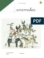 Los anim adapt.pdf