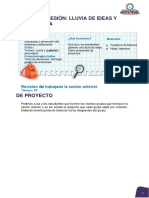 Ati3-5-s03-Sexualidad y Prevención Del Embarazo Adolescente.pdf
