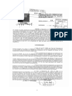 Bases_Tipo_de_Licitacion_2018_2022.pdf