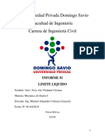 Universidad Privada Domingo Savi1.docx