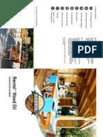 Restol Brochure