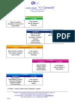 semana de 20 a 24 Maio.pdf