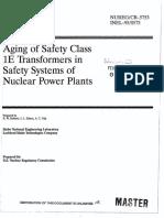 NUREG 5753-1986.pdf