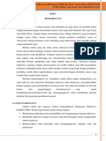 Proposal LKMM dan SERTIJAB  2019.docx