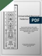 Directiva gestión por proceso 2019 -4.docx