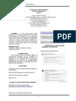 Formato IEEE Grupo 301120_72