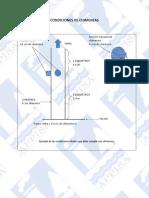 Especificaciones Constructivas Chimeneas.pdf