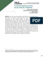 954-3420-3-PB (1).pdf