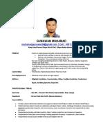 GUNAWAN MUHAMAD CV.pdf