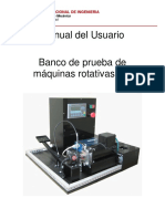 291300729-Ml-253-Labo-5-Banco-de-Pruebas-Trifasicas-Cc.pdf