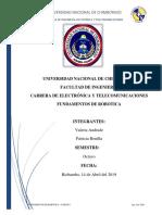 APLICACION DE LA ROBOTICA EN LA INDUSTRIA.pdf