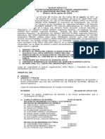 Acta009SE.doc