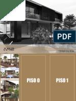 2015.02.21 DOSSIER DE ACABAMENTOS.pdf