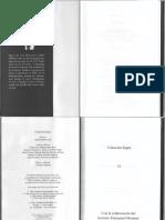 Hans_Urs_Von_Balthasar_-_El_Cristiano_y_La_Angustia.pdf