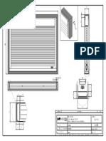 SL32MB03.pdf