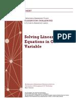 SolvingLinearEquationsinonevariable.pdf