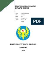laporan eval3