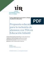PROPUESTA EDUCATIVA PARA LA INCLUSION CON TEA.pdf