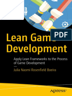 leangamedevelopment.pdf