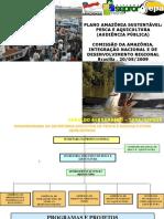SEPA - Comissaoamazonia