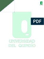 CUBIERTAS Y LOSAS DE ENTREPISOS.pdf