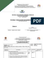 Tutoría 2C 18-19.docx