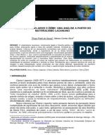 thays_pretti_sousa2.pdf
