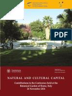 brochure_atti_convegno_roma24112014-1.pdf