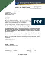 Excuse Letter for Brigada Eskwela.docx