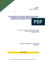 idSisdoc_3717260v2-37 - 35-19102011-Elementos comprobatorios_Evidencias.pdf