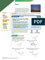 rotations notes.pdf