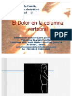 Presentac Consul to Rio Column a 2526 Ppt Share)