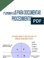 ejemplosdeprocedimientos-120608151422-phpapp01.pdf
