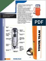 PT503E_Pagina_014_015.pdf
