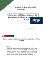 4260_presentacion_general_1_siaf_sp.pdf