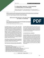 a15v25n2.pdf