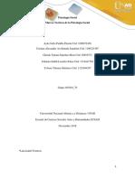 Unidad 2_Fase 2_Marcos Teoricos de la Psicologia Social_GC70.docx